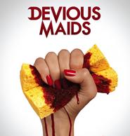 devious logo
