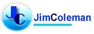 Jim R. Coleman